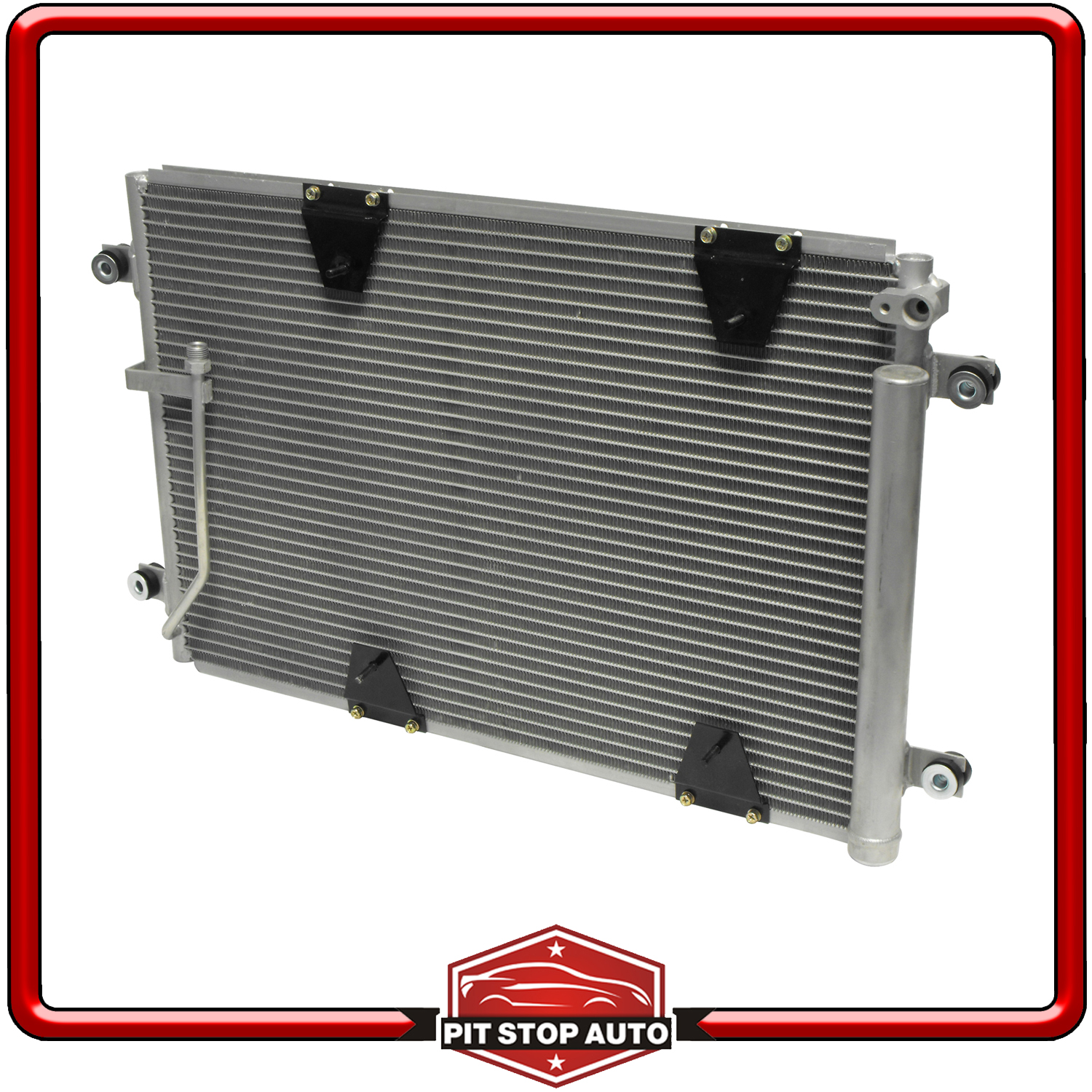 Image is loading new a c condenser cn 3532pfc 9531065d20 xl 7
