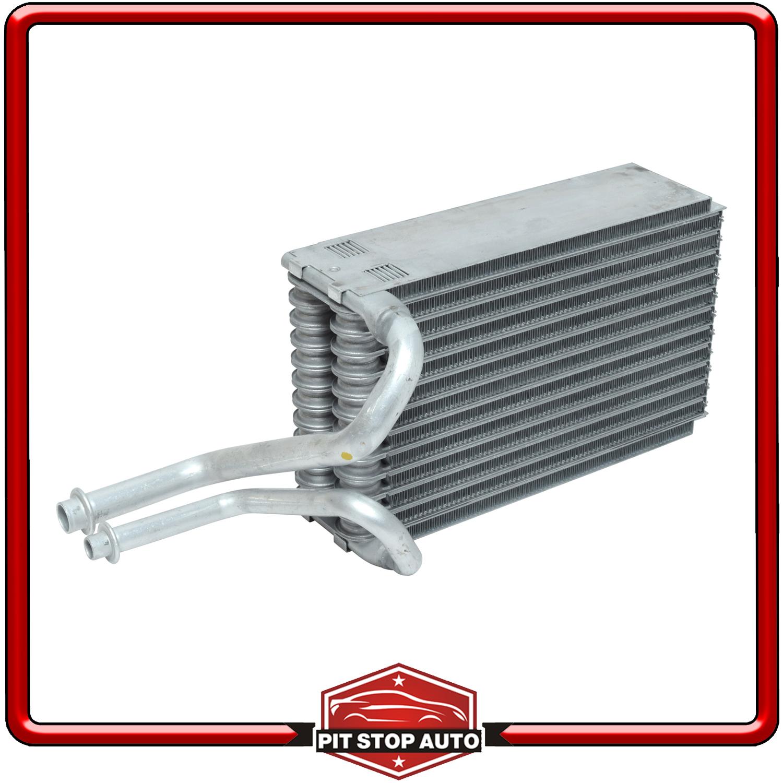 New A/C Evaporator EV 939992PFC - 68164489AA - Grand Caravan Town & Country