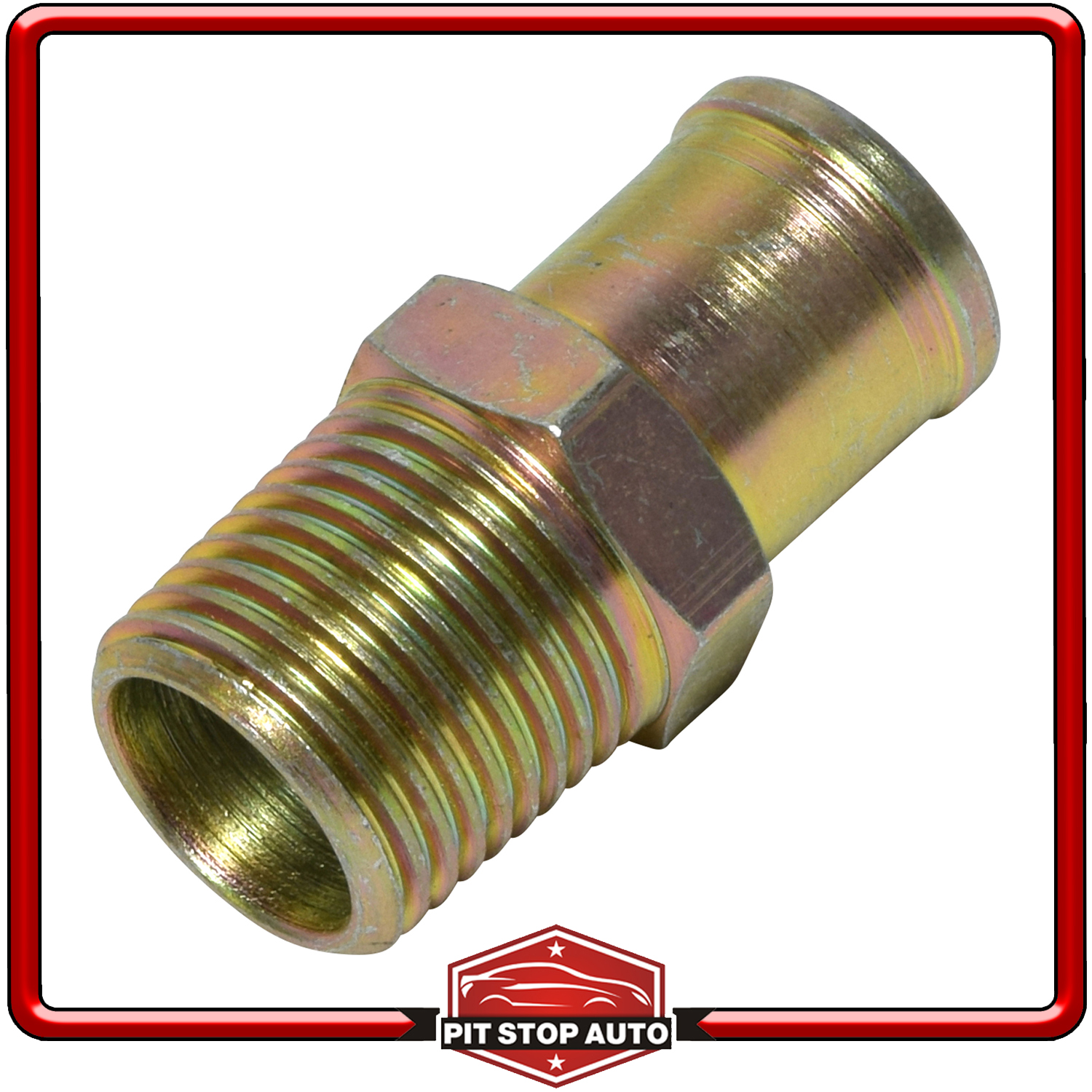 #BA0707 New A/C HVAC Heater Fitting HF 1903C Best 4493 Hvac Pipe Fittings photos with 1500x1500 px on helpvideos.info - Air Conditioners, Air Coolers and more