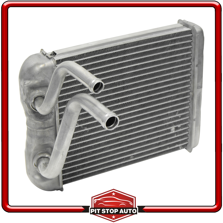 New A/C Heater Core HT 394195C