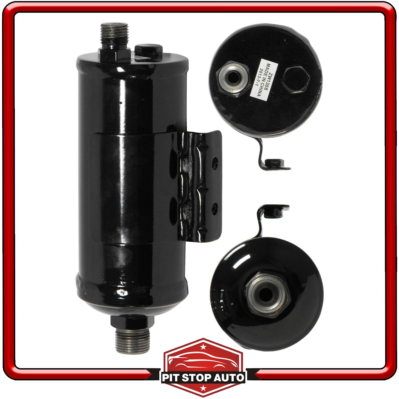 Sonata Optima XG350 XG300 9780138000 New A//C Drier RD 10103C