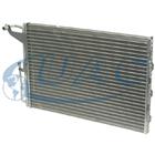 UAC CN 3218PFC A//C Condenser