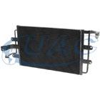 A//C Condenser-Condenser Parallel Flow UAC CN 3493PFC