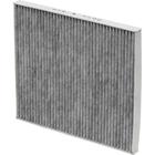 Kia cabin air filter for Kia soul cabin air filter