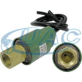 Independent & Universal Pressure Switches