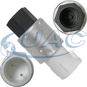 A//C Clutch Cycle Switch-Clutch Cycling Switch UAC SW 0561C