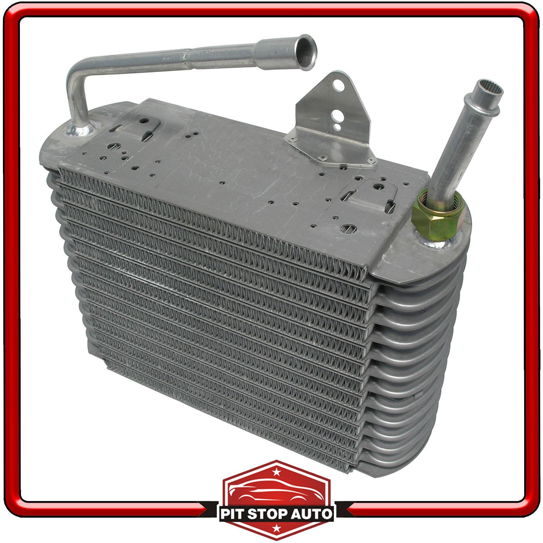 New A/C Evaporator Core 1220011 - E7TZ19860A F-150 F-250 F-350 Bronco F Super Du