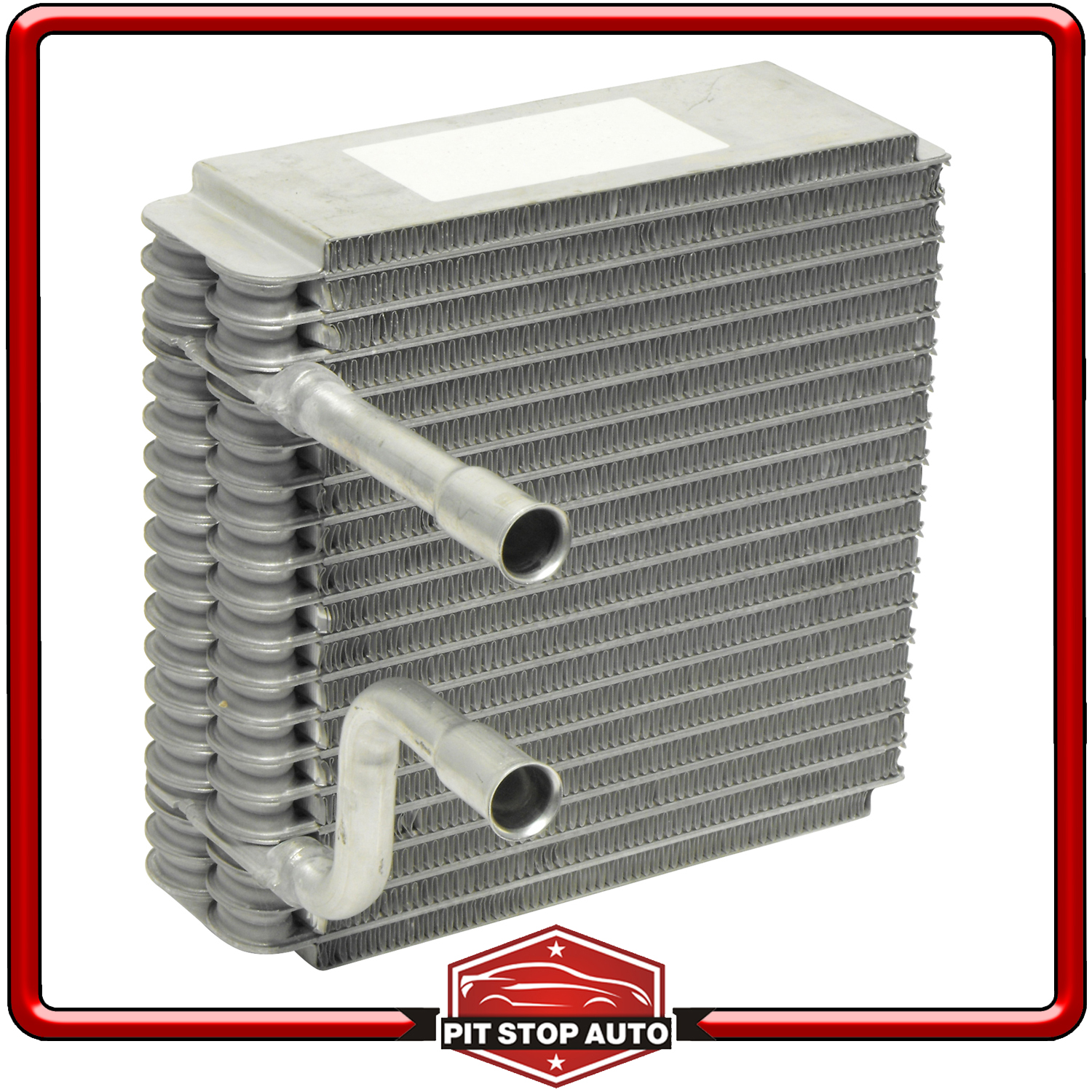New A/C Evaporator Core EV 4798730PFXC - 6S4Z19850BB Focus Transit Connect